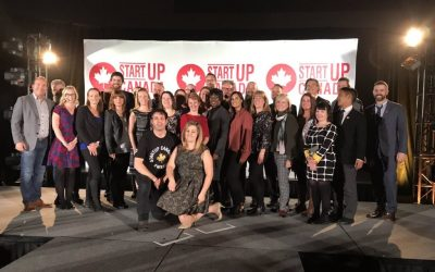 startup-Canada-Group