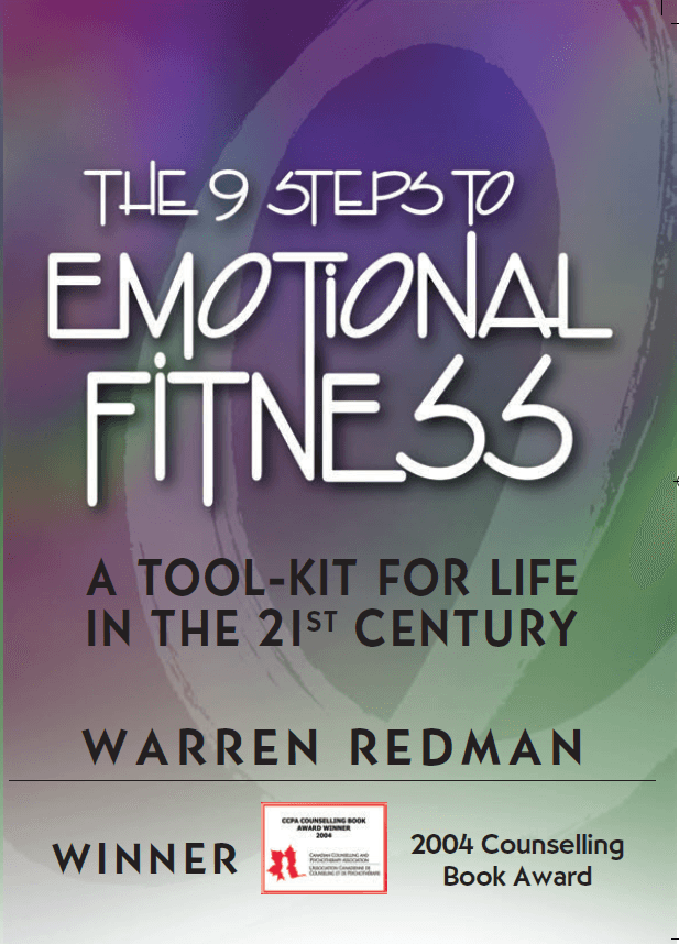 book the 9 steps